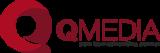 qmedia bali